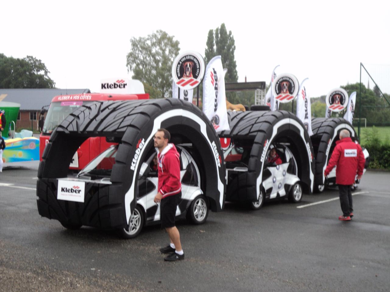 caravane du tour de france 2014 arras. Black Bedroom Furniture Sets. Home Design Ideas